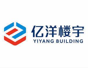 北京亿洋时代楼宇科技有限公司