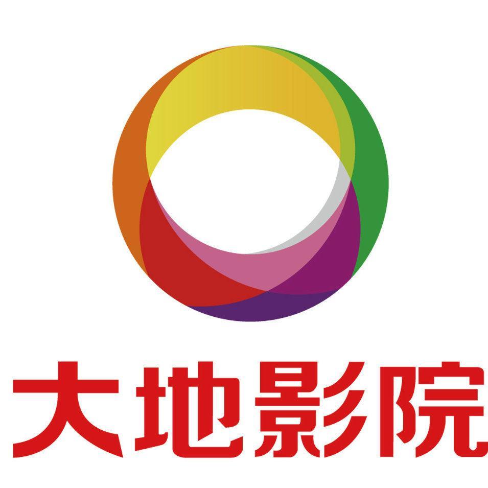 莆田市鑫龙影城有限公司