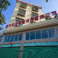 漳州哲沃智能科技有限公司