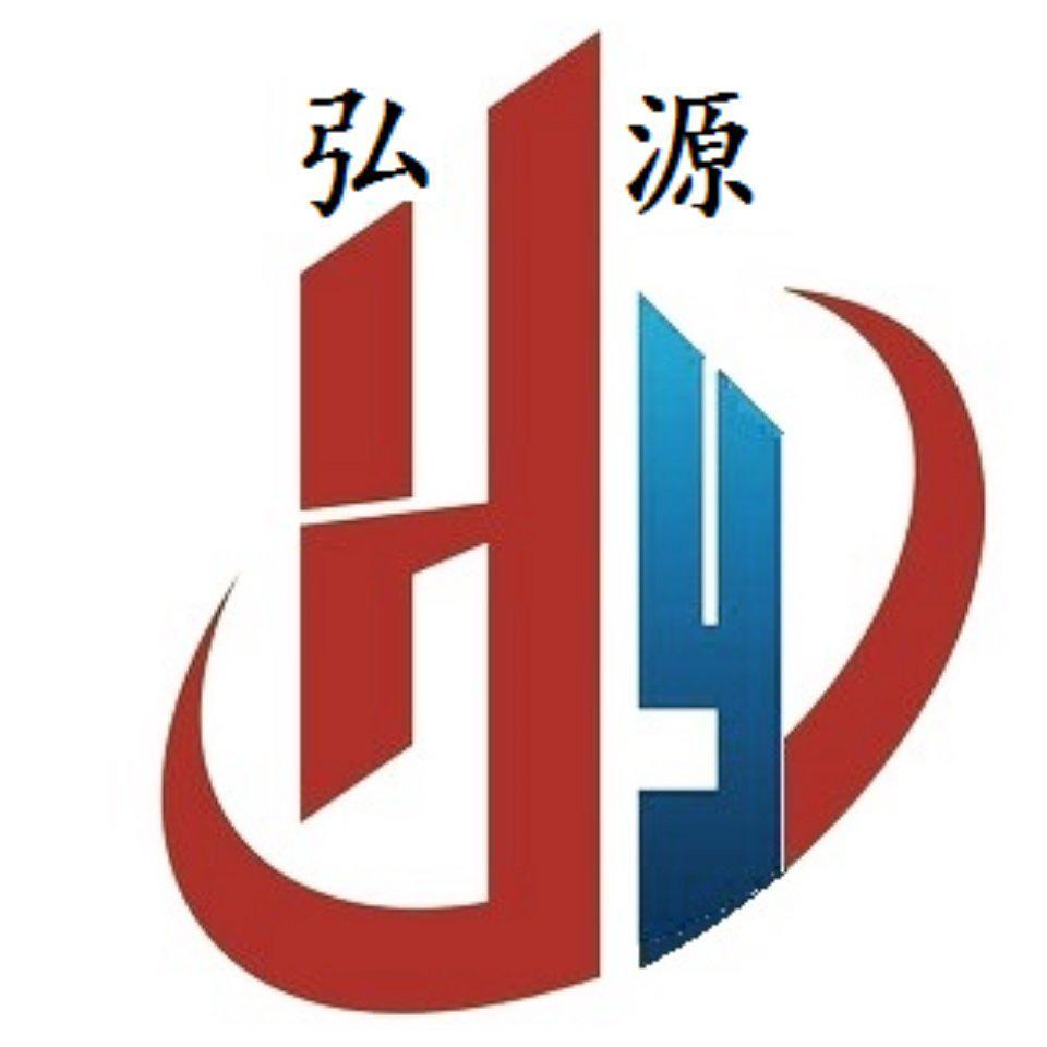 福建弘源工程管理有限公司