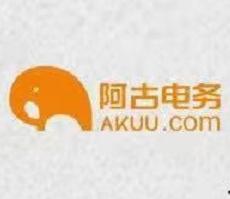 福建阿古电务数据科技有限公司