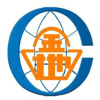 福建金地勘测规划有限公司龙岩分公司