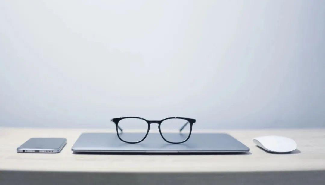 普通人变聪明的第一步,叫简化复杂