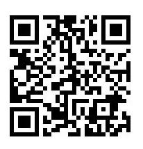微信截图_20210714172713.png