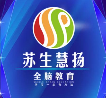 武平县苏生慧扬教育科技有限公司