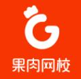 福州宏益教育科技有限公司