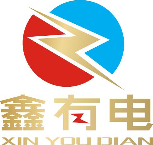 福建烨然网络科技有限公司